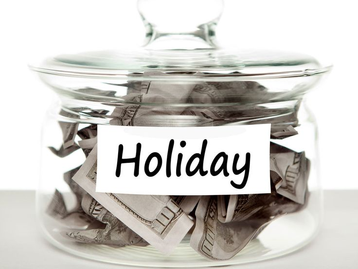 Holiday is Coming!! How to spend budget for holiday?    #budget #holiday #summer #money #finance #travel