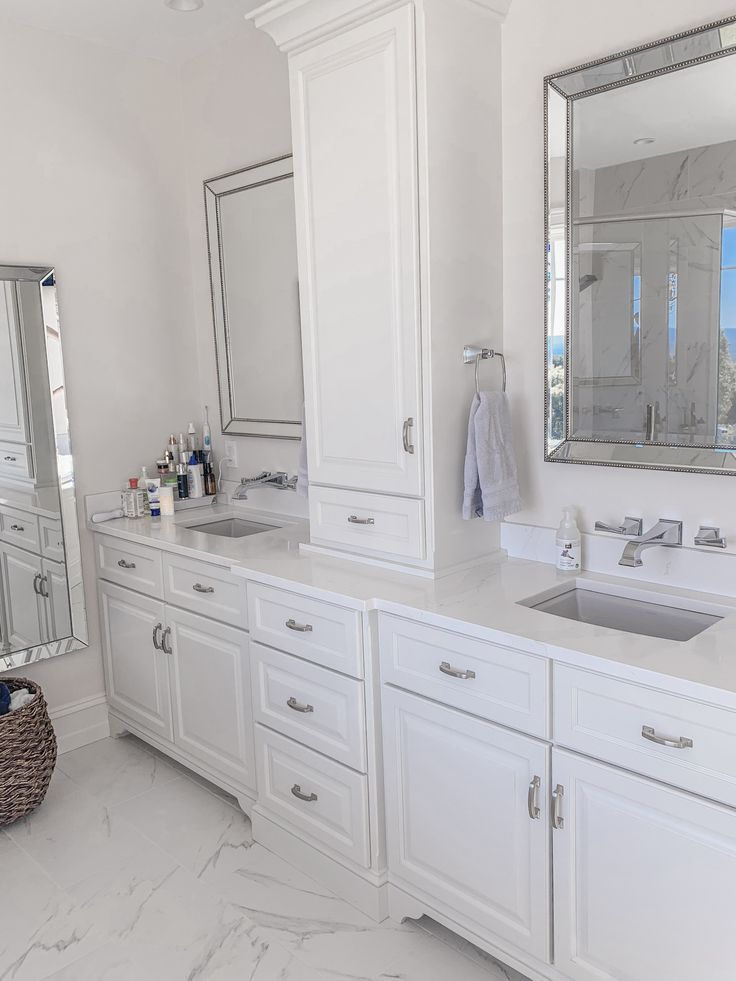 My Luxurious Master Bathroom Reveal How We Designed It Built It And Saved Mon Average Bathroom Remodel Cost Small Bathroom Remodel Bathroom Remodel Pictures