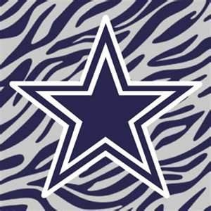 dallas cowboys - Bing Images