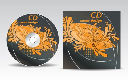 Original and unique CD-DVD cover designs by us and draw the attention of visitors to make them instant buyers. Whatsoever may be the nature of your business and the purpose of CD production.