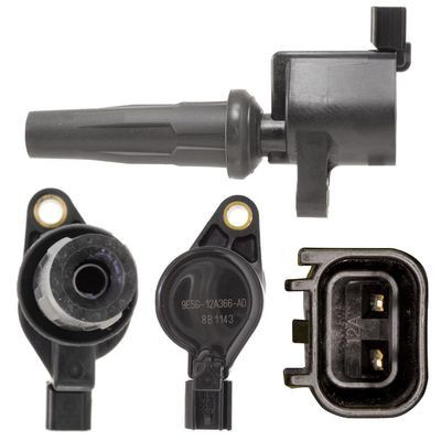 honda pilot ignition problems