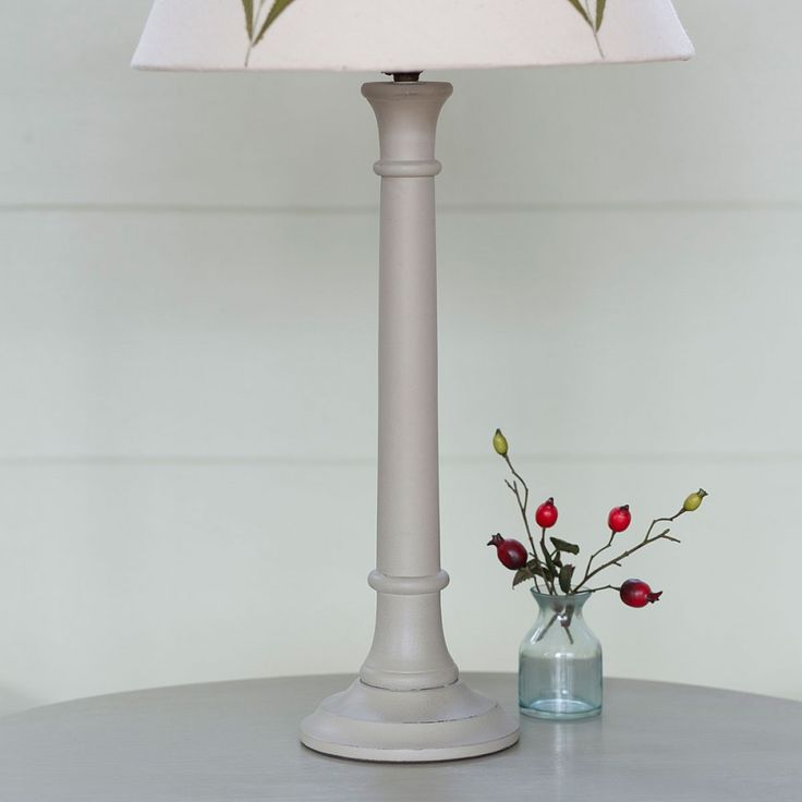 Susie Watson Table Lamp   Google Search