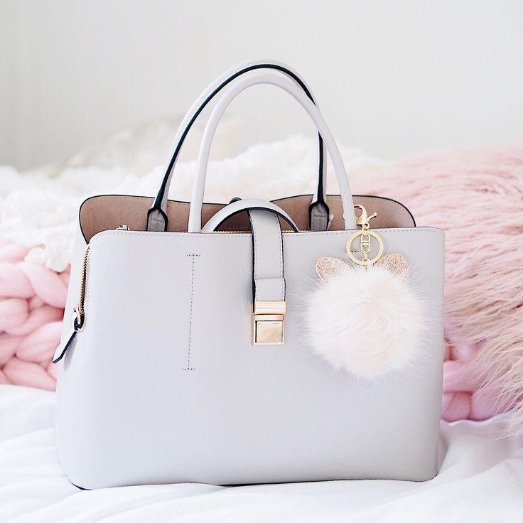 Du liebst stylische und elegante Handtaschen? nybb.de – Der Nr. 1 Online-Shop f… – nybb.de