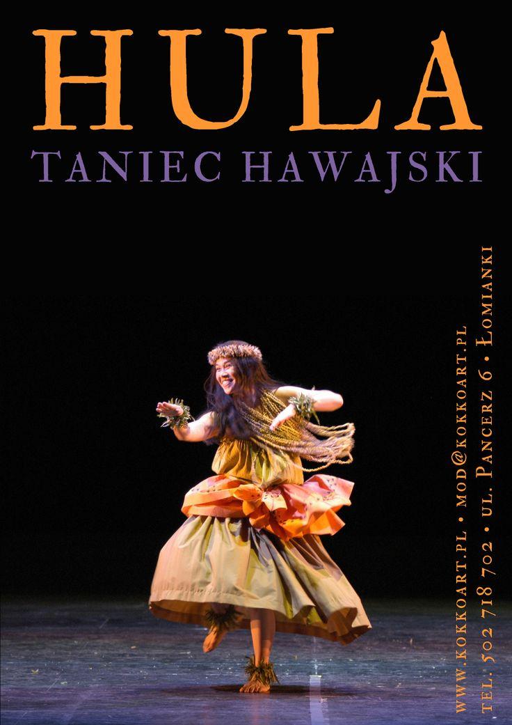 Hula #hula