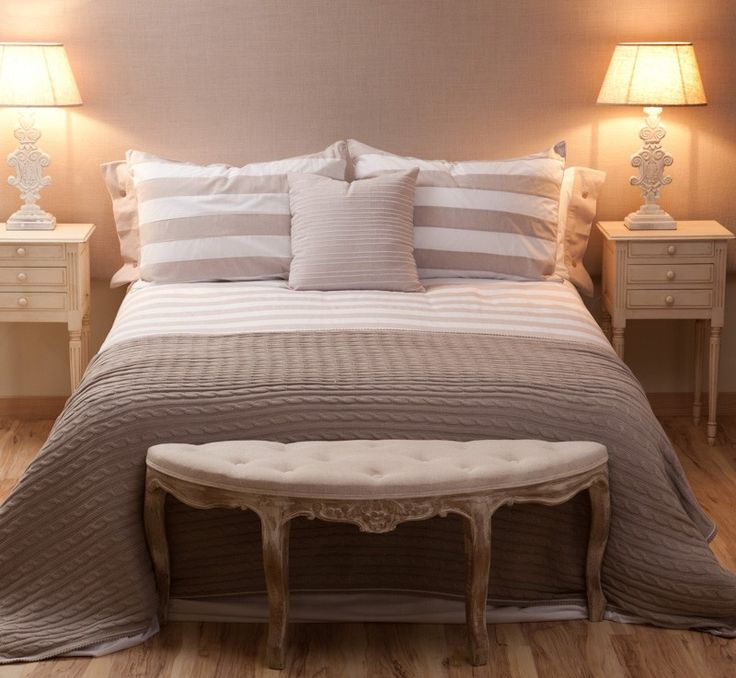 139 best cabezal cama images on pinterest bedroom ideas - Fundas nordicas vintage ...