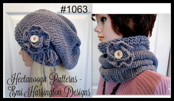 36 Best Crochet Hats Images On Pinterest Crochet Hats Crocheted