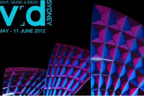 Risultato della ricerca immagini di Google per http://architectureinsights.com.au/media/uploads/thumbs/uploads/eventimages/Vivid_Sydney_2012.jpg.460x307_q85_crop_upscale.jpg