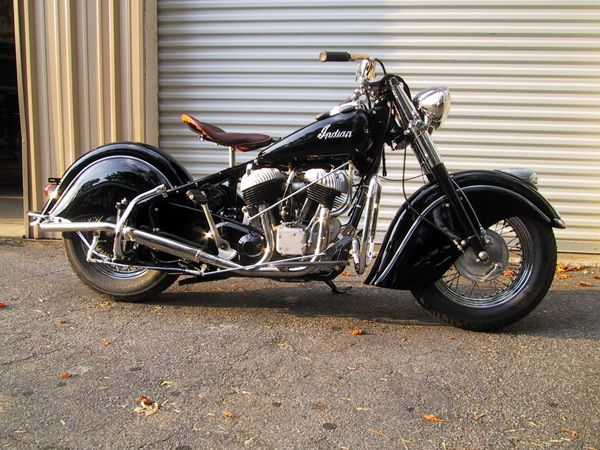 Young Choppers & Hot Rods: Rat Rod Hot, Choppers Hot, Young Choppers, Young S Indian, Hot Rods, American Motorcycles, Indian Motorbikes, Rod Hot Rod