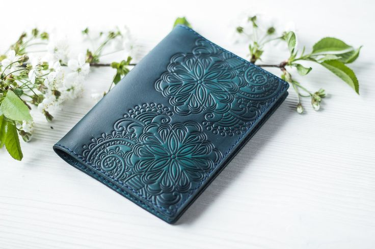 https://www.etsy.com/ru/listing/259712871/dark-blue-green-leather-passport-cover?ref=shop_home_active_1