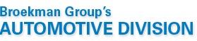 Broekman Group