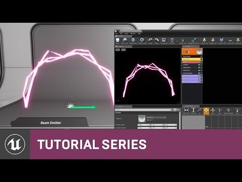 Pin by Paul Layton on useful tutorials in 2019 | Unreal