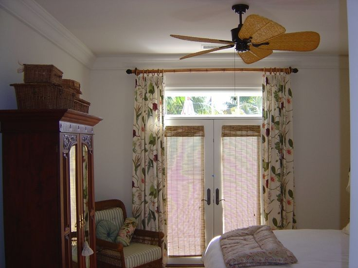 Bamboo Blinds For French Doors 55 best ideas for the french doors images on pinterest   french