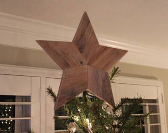 Related Image Christmas Tree Star Topper Christmas Tree Star Wooden Stars