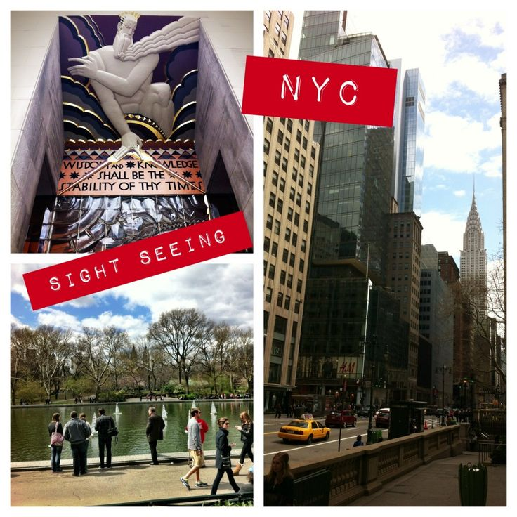 35 best new york city travel ideas images on pinterest for New york city day trip ideas