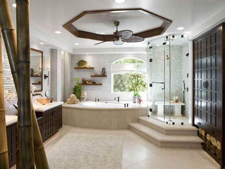 19 Best Best Bathroom Color Schemes Images On Pinterest  Bathroom Simple Rsf Bathroom Designs Inspiration