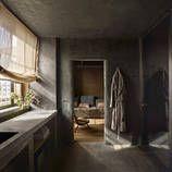Amazing Greenwich Hotel Penthouse