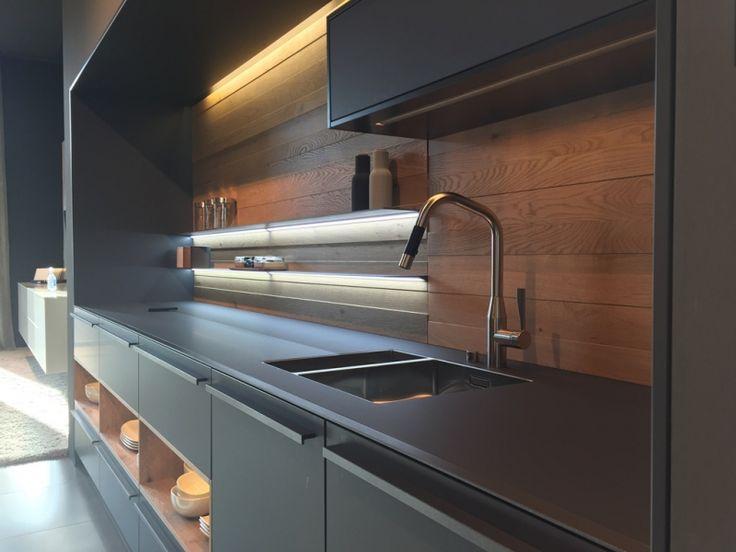 Neuigkeiten aus und rund um das küchenstudio küchen schlatter in kirchheim teck einbauküchen schreinerei innenausbau