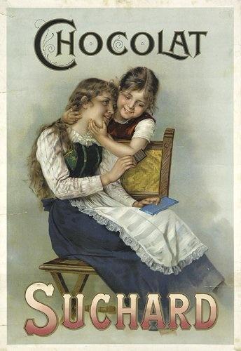 Buchdruck ca. 1900.-