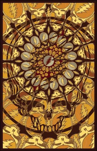194 Best Tapestries Images On Pinterest Tapestry Wall