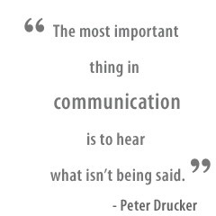 212 best images about Effective communication on Pinterest ...