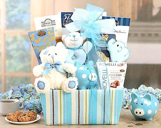 159 Best Gift Baskets Images On Pinterest Gift Ideas