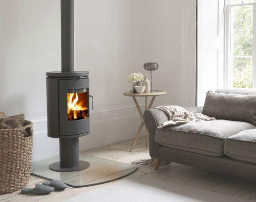 Morso 6148 stove - morso stoves uk