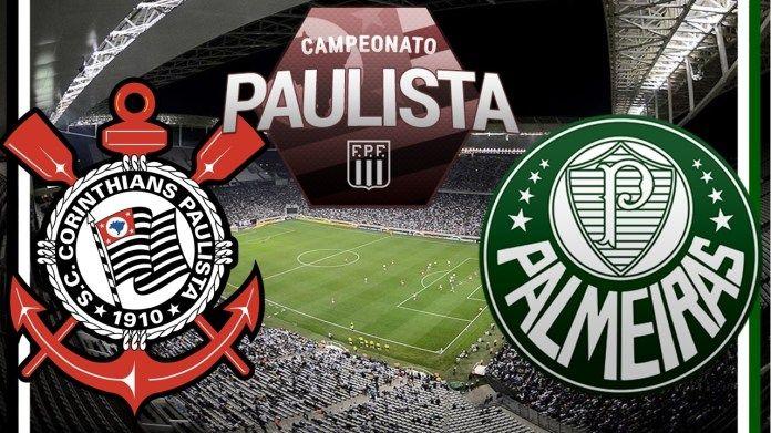 Corinthians X Palmeiras Acompanhar Ao Vivo Campeonato Paulista 2020 Campeonato Paulista Palmeiras Paulista