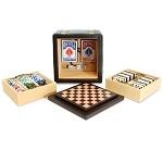 Set Casino Dado. Divertido y original juego de casino todo en uno. Organiza tu…