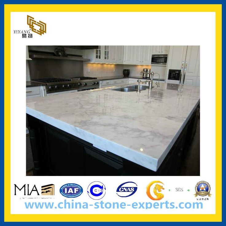 Natural Stone Green East White Marble Countertops  YQC MC1004. 17 Best images about Marble Countertops on Pinterest   Bathroom