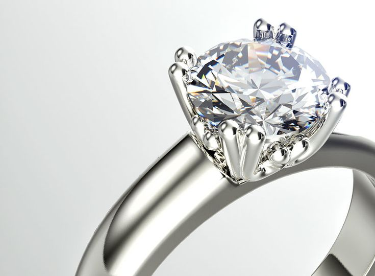 Nice  mistakes to avoid when buying a diamond ring herworldPLUS