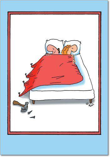 Nail Bed Anniversary Joke Card by NobleWorks, http://www.amazon.com/dp/B001G2K2PE/ref=cm_sw_r_pi_dp_hChpsb07PTA5W