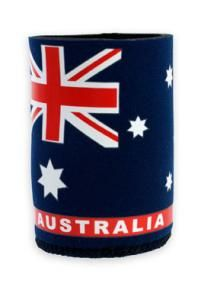 Stubby (Koozie) Drink Holder