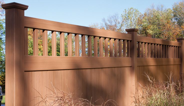 34 Best Images About Fence On Pinterest Illusions S