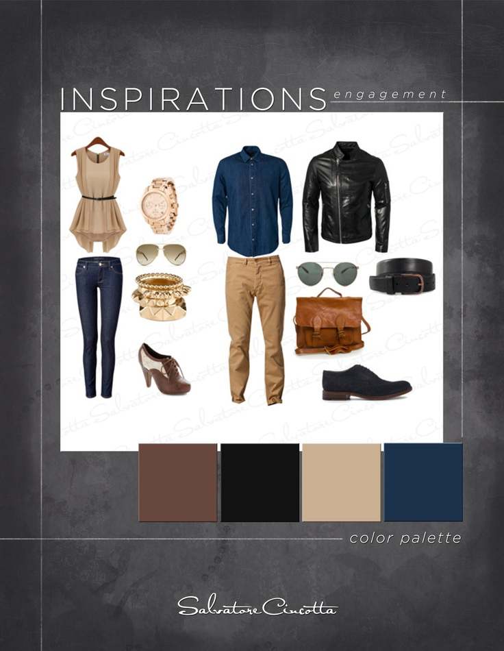 this casual outfit can be found at http://www.polyvore.com/cgi/set?id=83163703