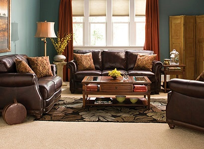 Exceptional Teal And Rust Living Room. This Is Soooo Perfect For What  Iu0027ve Been Trying