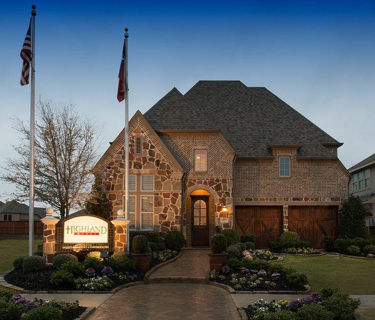 34 Best Home Designs Images On Pinterest Home Design Home Designing And House Design