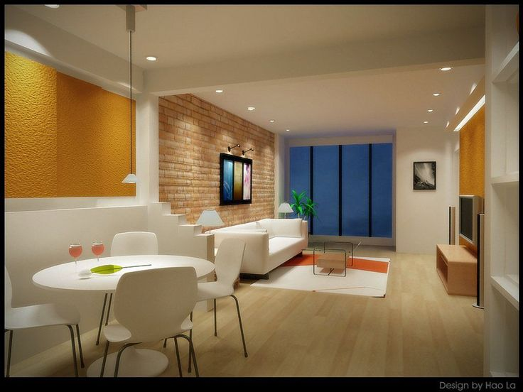 Is Interior Design A Good Career