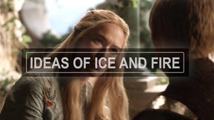 Game of Thrones S1 EP3 (Lord Snow) Rewatch | Review | Alternative Facts ...