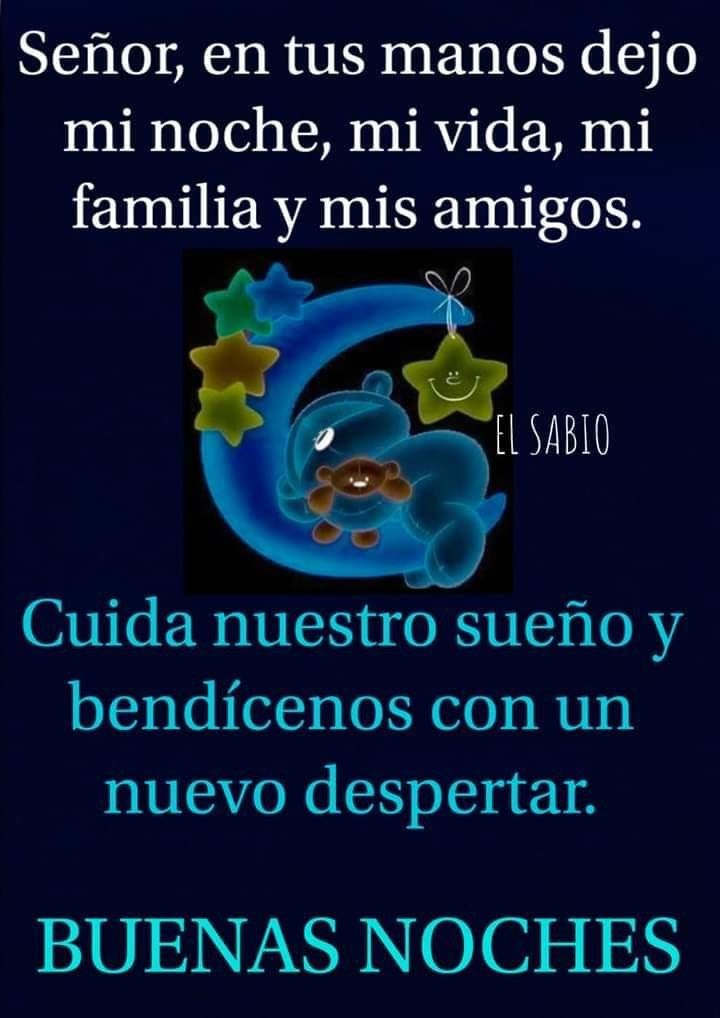 Pin By 3 On Buenas Noches Good Night Quotes Night Quotes Memes