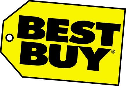 A free $6.00 voucher from Best Buy, click to accept.