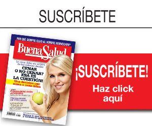 Los alimentos que engordan y los que adelgazan según el grupo sanguíneo | Revista Buena Salud