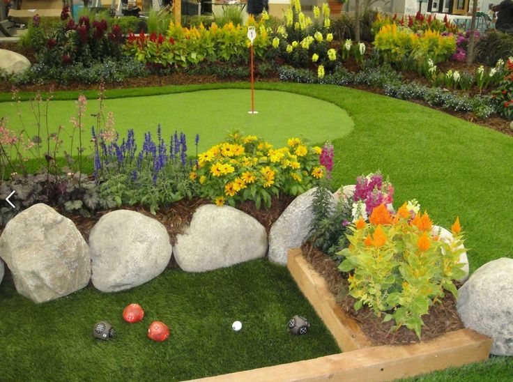 Denver And Colorado Springs Artificial Turf Sod Xeriscape Landscaping Ideas From Mile High Synthetic Gr I