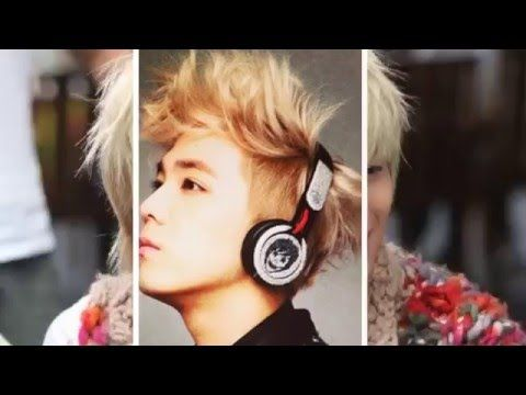 I do not own the song or the photos Song by : Lee Hong Ki-Anywhere Photos: Lee Hong Ki Created using http://studio.stupeflix.com/