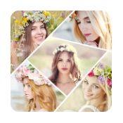 FotoRus - Photo Editor apk free download
