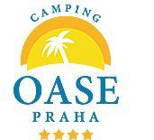Camping Oase Praag - camping bij de hoofdstad van Tsjechië