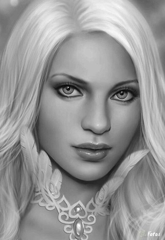 Kleurplaat 70 70 Best Images About Greyscale On Pinterest Coloring
