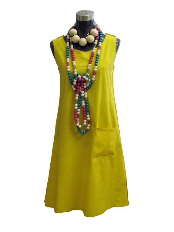 Necklaces by Aarikka  www.aarikka.com