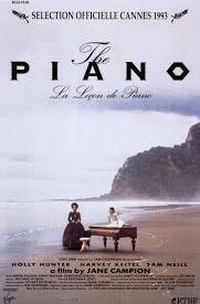 El Piano: http://www.repelis.tv/7142/pelicula/the-piano.html