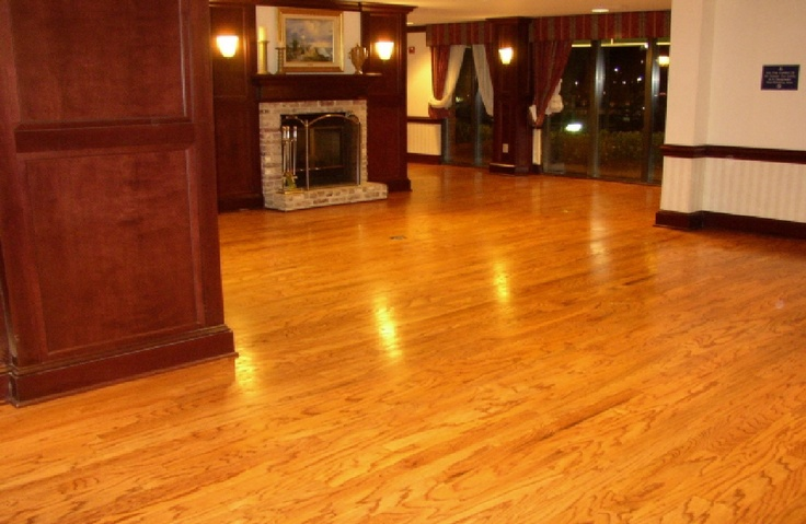 Minwax Colonial Maple Maple Stain Floor Stain Colors