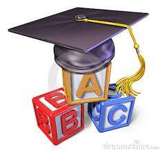 Resultado de imagen para diplomas de preescolar para modificar